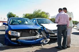 Getting Legal Services for a Car Accident